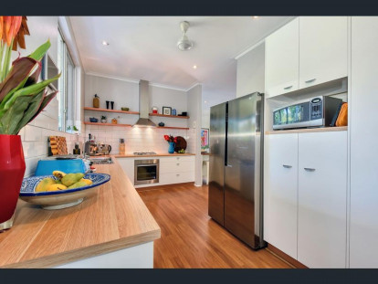 Cabinetry Business for Sale Darwin NT