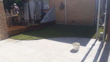 Landscaping and Excavation Business for Sale Geelong VIC