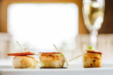 Elegant Wine and Tapas Bar Business for Sale Gold Coast