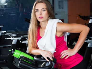 Fitness Centre Franchise Business for Sale Gold Coast QLD