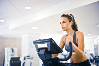 Gym and Fitness Centre Business for Sale Gold Coast QLD