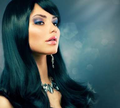 Hair Beauty and Nail Salon Business for Sale Gold Coast QLD