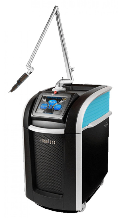 Laser Skin Rejuvenation and Tattoo Removal Business for Sale Gold Coast QLD