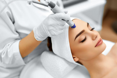 Skin rejuvenation and Body shaping Business for Sale Surfers Paradise QLD