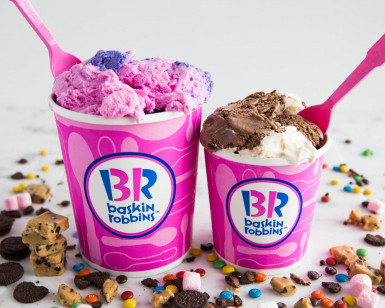 Icecream Parlour Business for Sale Surfers Paradise QLD