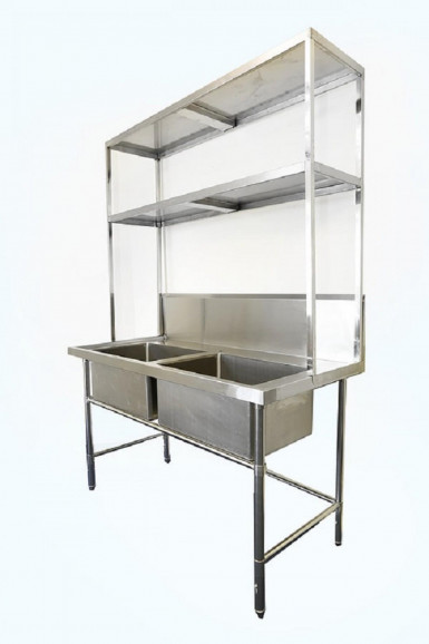Catering Equipment Supplier Business for Sale Gold Coast