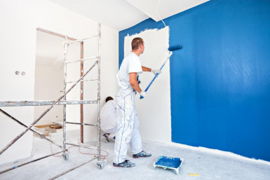 Commercial Painting Contract Business for Sale Gold Coast