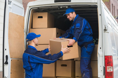Food Distribution Business for Sale Gold Coast QLD