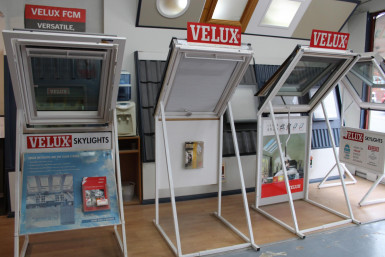 Trade Related Business for Sale Hobart