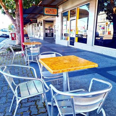 Protitable Country Escape Accommodation Business for Sale Melbourne