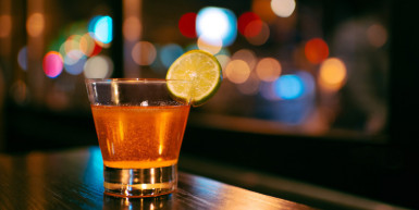 Bar and Nightclub Business for Sale Melbourne