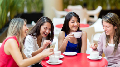 Cafe and Restaurant Business for Sale Melbourne