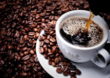 Coffee Roaster and Cafes Business for Sale Melbourne