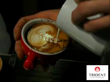Speciality Coffee Cafe Business for Sale Melbourne CBD