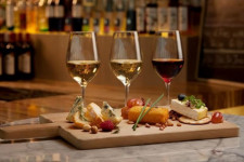 Wine Bar Bottle Shop and Cafe Business for Sale Melbourne