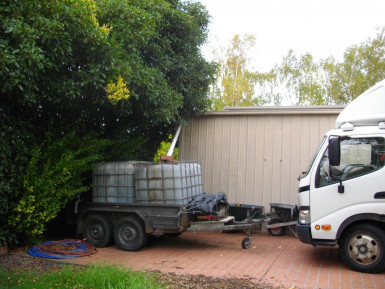 Concrete Cutting and Grinding Business for Sale Melbourne