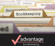 Advantage Bookkeeping Business for Sale Melbourne