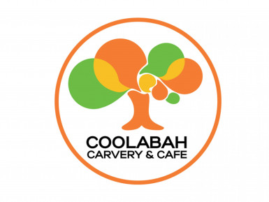 Coolabah Tree Cafe Master Franchise for Sale Melbourne