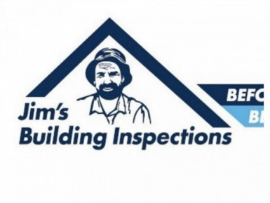 Jim's Building Inspections Franchise for Sale Box Hill Melbourne