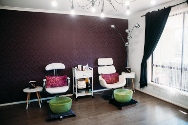 Beauty Salon Business for Sale Werribee Melbourne