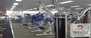 Fitness Centre Business for Sale Melbourne