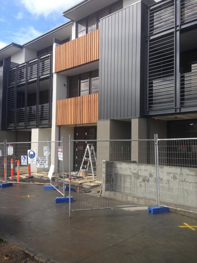 Balustrade and Aluminium Screens Business for Sale Melbourne