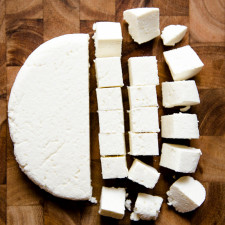 Cheese Manufacturing Business for Sale Sunshine Melbourne