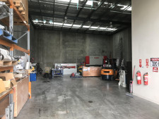 Manufacturing Business for Sale Thomastown Melbourne