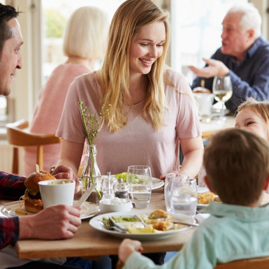 Restaurant Cafe and Take Away Business for Sale Melbourne
