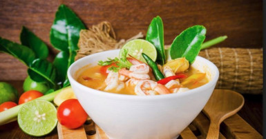 Thai Cuisine Restaurant Business for Sale Campbellfield Melbourne