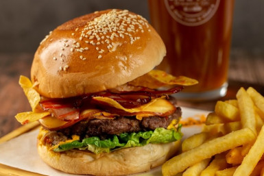 Burgers Fish and Chips  Business for Sale East Ivanhoe Melbourne