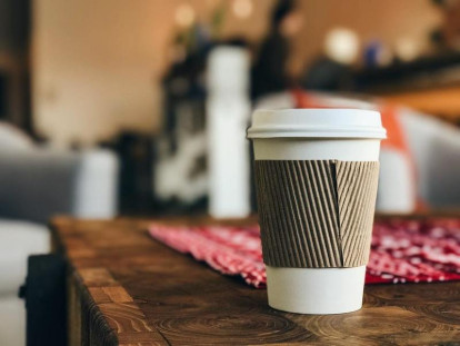 Coffee Take Away Business for Sale Melbourne