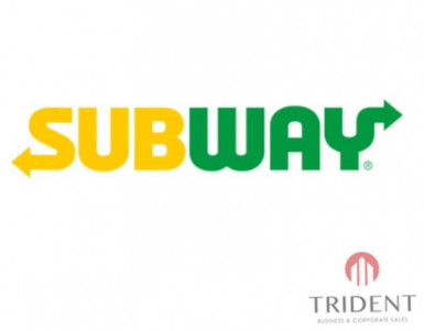 Subway Business for Sale Melbourne