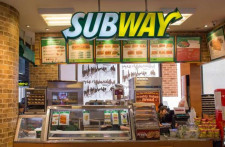 Subway Franchise Business for Sale Melbourne
