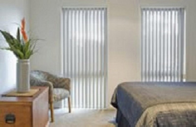 Blinds & Doors Business for Sale Rowville Melbourne