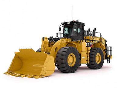Front Wheel Loaders, Forklifts and Tractor Dealership Business for Sale Melbourne
