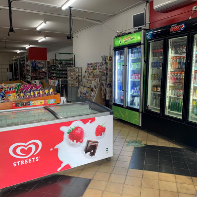 General Store Business for Sale Newport Melbourne