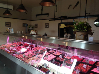 Iconic Butcher and Small Goods Business for Sale Melbourne South East