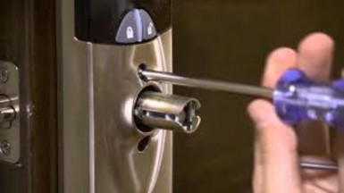 Locksmith and Safe Business for Sale Melbourne