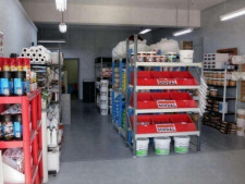 Waterproofing Supply Business for Sale Oakleigh Melbourne