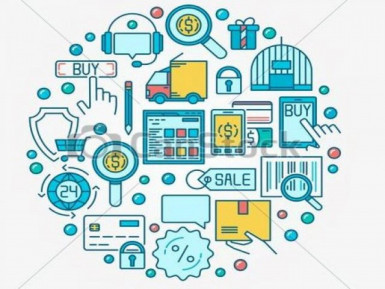 eCommerce Baby Product Business for Sale Melbourne