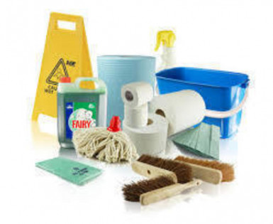 Domestic and Commercial Cleaning Business for Sale Melbourne