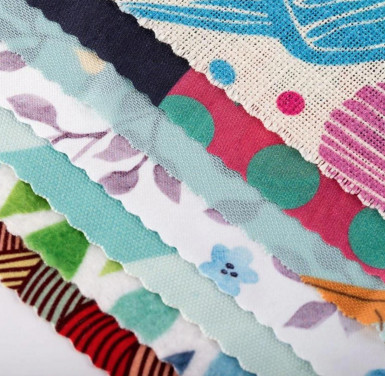 Boutique Textile Printing and Design Business for Sale Melbourne