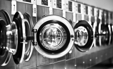 Coin Laundry and Dry Cleaning Business for Sale Altona Melbourne