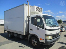 Rubbish Removal Business for Sale Melbourne