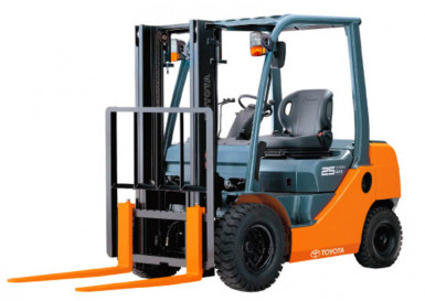 Front Wheel Loaders and Tractor Dealership Business for Sale Melbourne