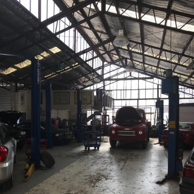 Mechanical Workshop and Automotive Business for Sale Melbourne