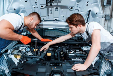 Mechanical and Auto Electrical Workshop Business for Sale Cranbourne Melbourne