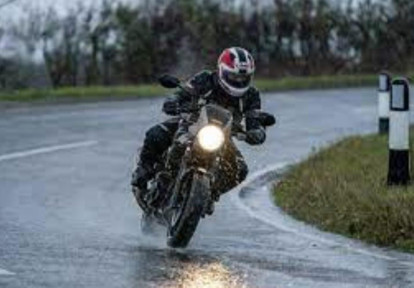 Motorcycle Repair Business for Sale Melbourne