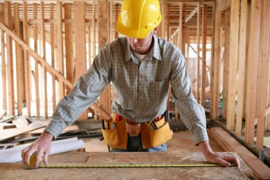 Masonry Importing and Installation Business for Sale Melbourne
